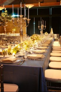 table rentals, chair rentals, annapolis wedding rentals, party rentals
